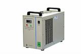 KJ-5000冷水机