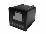 DDG-8508S工业用电导率检测仪