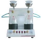 供应机械杂质测定仪生产