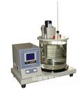 北京石油品运动粘度测定仪生产