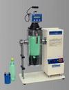 自动摇瓶CO2含量测定仪-数显  产品货号: wi107783 产    地: 国产/香港