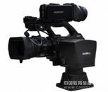 PMW-300K1专业云台 — 广播级室内遥控云台