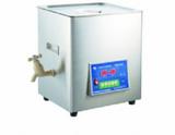 双频超声波清洗机E31-SB-4200DTS 现货 规格 价格