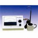 紫外线强度检测仪 型号:DZQJ-254
