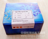 北京人戊型肝炎病毒IgG(HEV-IgG)ELISA Kit