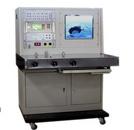 HB8600E压力仪表自动校验台