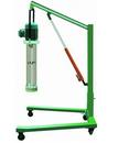 移动式乳化机/便携式乳化机