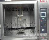 喷淋型淋雨试验箱全国各地工厂实验室 维护