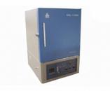 1700℃箱式炉(8L)KSL-1700X-A2