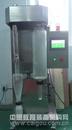 3000ml实验室小型喷雾干燥机价格,2L小型实验室喷雾干燥机报价