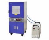 00℃真空烘箱(91L)-DZF-6090
