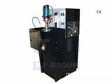 UNIPOL-1260型 无级变速调压高精度研磨抛