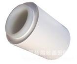 陶瓷隔膜16μm*60mm