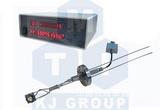 EQ-TM106 膜厚监测仪膜厚监测仪