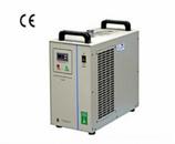 冷水机-KJ5000