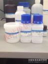 6-甲基-2-吡啶基甲醇1122-71-0