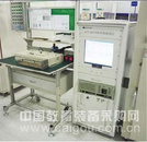 ECU生产线终端测试设备