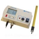 智能pH监测仪
