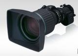 佳能HJ21e×7.5B IASE A高清镜头