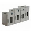 电热恒温鼓风干燥箱-9240A系列