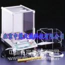 高精度台式密度计(固液都测) 型号:ZHHT-0829