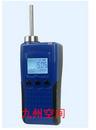 高精度泵吸式红外甲烷检测仪
