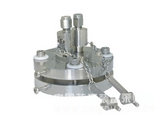 STC-ZINCAIR-W原位分析型锂空电池测量装置