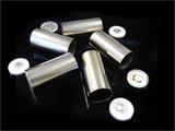 32650圆柱型电池壳(普通型)