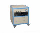 GSL-Z-多路质子供气系统