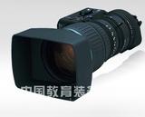 佳能HJ40×14B IASD-V长焦变焦镜头