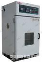 800L高低温交变试验箱标准