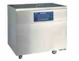四频超声波扫频清洗机E31-SB-1000DT 规格 价格 现货