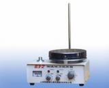 E22-03-2型磁力搅拌器|规格|价格|参数