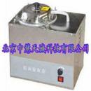 JYH27029精油提取器/蒸馏水器 型号:JYH27029