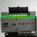 煤质活性炭强度测定仪型号:SKF-05