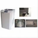冷却水循环机-T05S系列