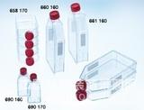 Greiner 贴壁细胞培养瓶 690160 658170 660160 661160