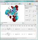 Torch(分子设计和3D构效关系分析的工具)