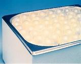 VWR 实验室水浴球26396-468 26396-474 26396-466 26396-472
