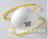 VWR N95一次性防毒口罩89030-106 89030-108