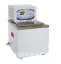 诺基仪器生产的恒温液循环泵WCH-15G享受诺基仪器优质售后服务