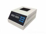 DIS-2A型20孔数控多功能消解仪