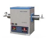 1700℃高温真空气氛管式炉GSL-1700X