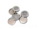 锂空气电池壳