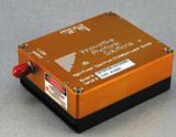 IPS 波长稳定窄线宽单频激光器,稳频激光器,拉曼激光器