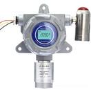 硫化氢测试仪/硫化氢速测仪/管道式硫化氢报警器