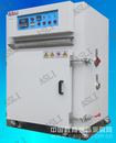 大型非标步入式高低温试验箱 结构特征