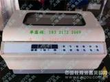 北京水浴全自动氮吹仪价格,干式全自动浓缩吹扫仪,定时定量样品氮气浓缩仪