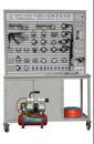 DICE-Q08A气动PLC控制实验台