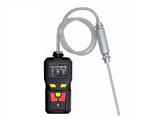 泵吸式乙醇速测仪 0-5000ppm乙醇分析仪